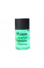 Shampoo Top Star